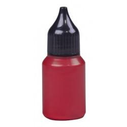 Pearl Red akrylová barva 20 ml