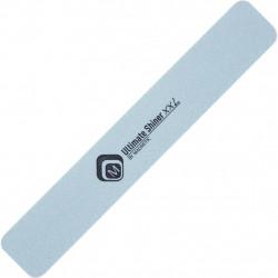 Ultimate Shiner XXL leštící pilník