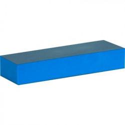 Slimline Blok Blue 320/320 - tuhá pěna
