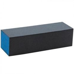 Blok jemný modrý