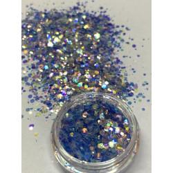Confetti Dots - pihy č. 2