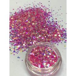 Confetti Dots - pihy č  4