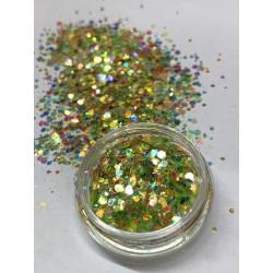 Confetti Dots - pihy č. 5