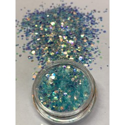 Confetti Dots - pihy č. 7