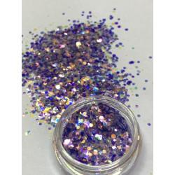 Confetti Dots - pihy č. 8