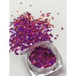 Laser Confetti - pihy č. 4