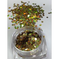 Laser Confetti - pihy č. 12