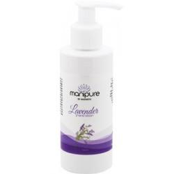 Manipure Lavender 120 ml pumpička