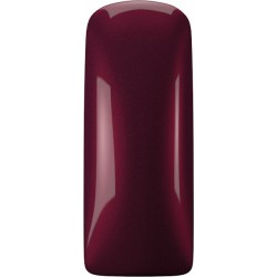 Gelpolish Bordeaux 15 ml