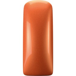 Gelpolish Amalia Orange 15ml