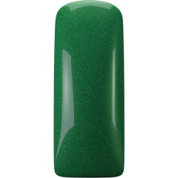 Gelpolish Green with Envy 15ml