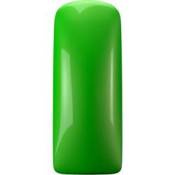 Gelpolish Neon Green 15ml