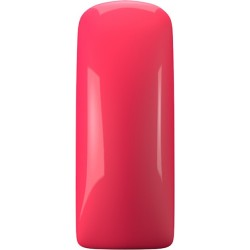 Gelpolish Hot Pink 15ml