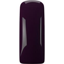 Gelpolish Darkest Purple 15ml