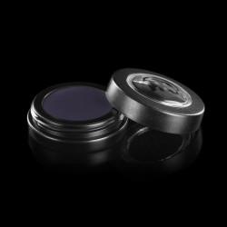 Durable Cream Eyeshadow 5