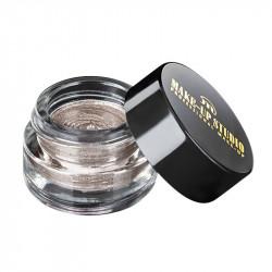 Durable Eyeshadow mousse 5ml