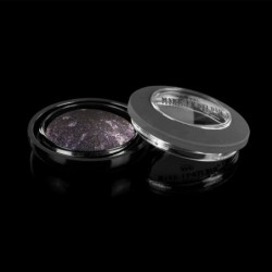 Eyeshadow Moondust 1